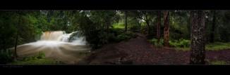hunts-creek-_Panorama3a.jpgimgmax2000