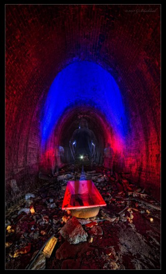 otford-tunnel-batha.jpgimgmax2000