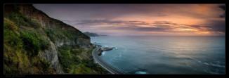 seacliff-_Panorama2-1-2.jpgimgmax2000