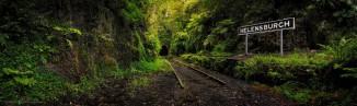 vera-st-tunnel-helensburgh-_Panorama2-copy-1-4.jpgimgmax2000
