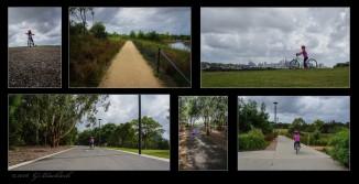 taressa-collage-bike-riding-1.jpgimgmax2000