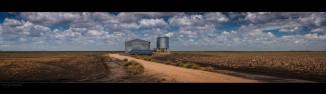 cecil-plains-lone-shed_Panorama1-copy.jpgimgmax2000