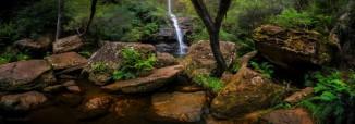 minnehaha_falls_Panorama1-4.jpgimgmax2000