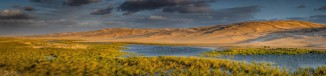 stockton-dune_Panorama1a-2.jpgimgmax2000