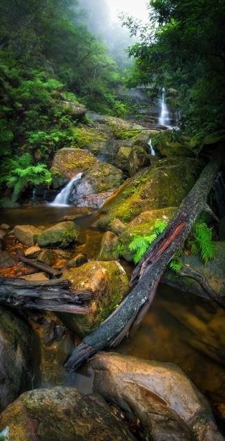 valley-of-waters-falls_Panorama1.jpgimgmax2000