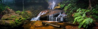 empress-falls-Panorama2.jpgimgmax2000