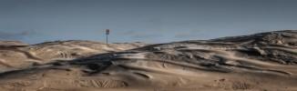 stockton-maccas_Panorama1a-1-2.jpgimgmax2000