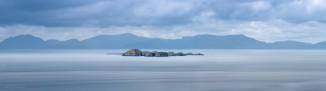 Herbusta-isle-skye_Panorama1a-1-2.jpgimgmax2000