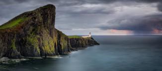 Neist-lighthouse-Panorama2e-1-5.jpgimgmax2000