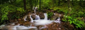 ben-nevis-little-waterfall_Panorama1-1-2.jpgimgmax2000