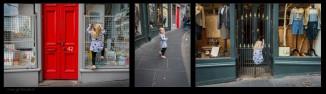 edinburgh-old-town-tilly-triptych-1-2.jpgimgmax2000