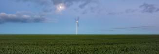 wind-turbine-_Panorama1-1-2.jpgimgmax2000