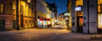 Lund_street_Panorama2-Edit-1.jpgimgmax2000