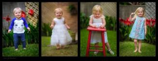 Tilly-timelineatbig-nans-triptych-1.jpgimgmax2000