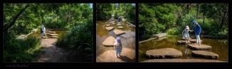 sydney-park-triptych-tilly-taressa-1.jpgimgmax2000
