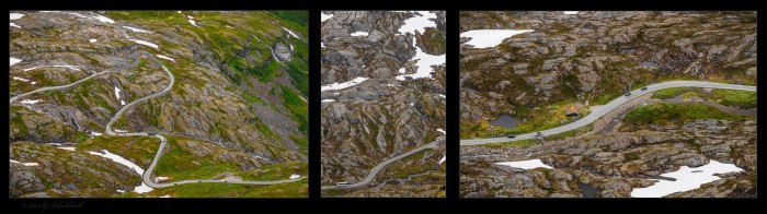 dalsnibba-triptych-1-2.jpgimgmax2000