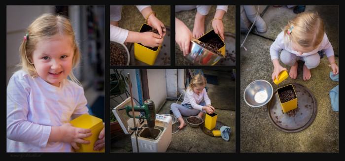 tilly-collage-tych-coffee-1.jpgimgmax2000