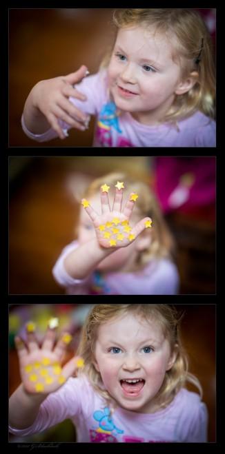 tilly-triptych-stars-1-2.jpgimgmax2000